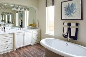 model bathrooms bathrooms photo gallery shaddock homes