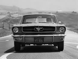mustang vintage ford vintage mustang hd wallpapers w note hd