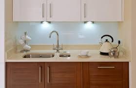 kitchen cabinet lighting ideas original kitchen cabinet lighting benrogersproperty led