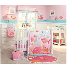 carter u0027s nursery bedding sets ebay