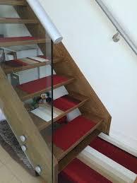 Modern Stair Tread Rugs Stair Treads Carpet Modern Dixie Furniture