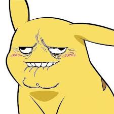 Derp Meme Face - pretty best meme faces imgs for animated derp face derp pinterest