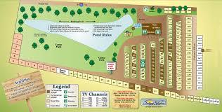 Camper Rentals Near Houston Tx Prices Houston West Rv Park