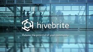 alumni database software alumni management software by hivebrite
