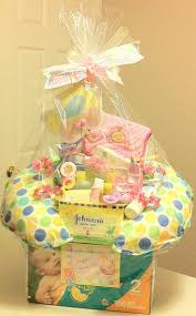 best 25 baby gift box ideas on pinterest baby shower gifts