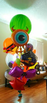 santa balloon delivery any occasion specialty balloon bouquet balloon specialties