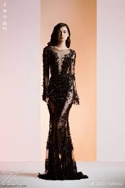 ziad nakad ziad nakad haute couture summer 2014 collection fab