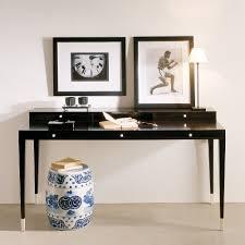 designer desks designer desks exclusive high end luxury desks
