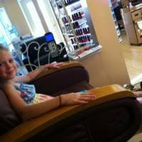 riverside nails nail salon in medford