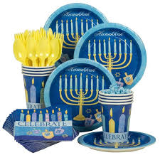 where to buy hanukkah decorations 24 best hanukkah decorations images on hanukkah