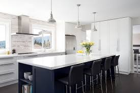 Transitional Pendant Lighting Kitchen - terrific island lights amazing ideas with kitchen coffered ceiling