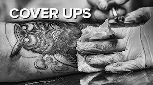 get custom tattoo designs made online ctd