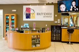 makeup schools in miami miami beauty schools of america