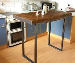 bar table with storage base bar table set with storage tables pub wine underneath 5 piece lazy