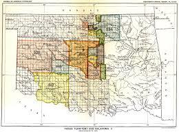 Lake Charles Louisiana Map by Geometry Net Basic L Louisiana Maps