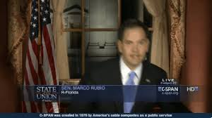 Rubio Meme - the sip marco rubio s viral moment and the triumph of political
