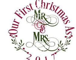 mr and mrs svg etsy