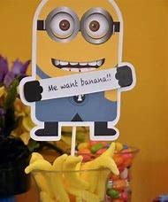 Minions Banana Meme - best 25 ideas about minion memes find what you ll love