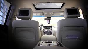 infiniti qx56 for sale 2012 2013 infiniti qx56 auto review from goauto ca youtube