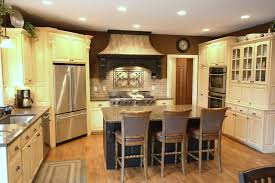 kitchen cabinet makers in pa kitchen