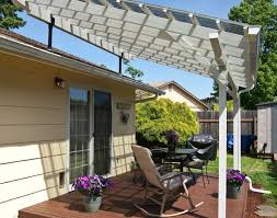 Patio Deck Cost by Roof Patio Roof Stunning Roof Over Deck Cost Patio Cover
