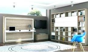 lit armoire bureau armoire lit escamotable avec bureau cleanemailsfor me
