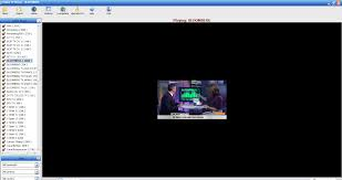 Radio Romania Online Gratis Free Online Tv Download