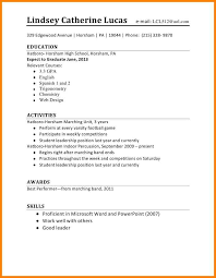 Resume Objective For First Job by 28 Basic Resume Objective Basic Resume Objective Best