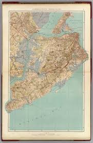Map Staten Island Map Of Staten Island Map Of Tampa And Surrounding Area Zurich Map