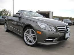 mercedes e350 lease deals 91 best mercedes images on cars car and car