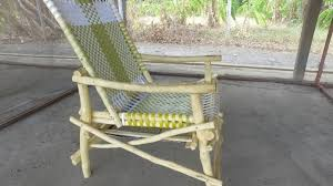 How To Protect Wall From Chairs How Soap Chairs And Clothing Could Stop Mosquito Bites And