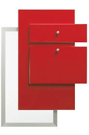 portes de placard de cuisine porte pour meuble de cuisine cuisine en image