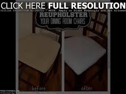 formal dining room sets discount formal dining room sets