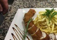 cours de cuisine a nancy mousse de chataignes picture of au bistronome nancy tripadvisor de