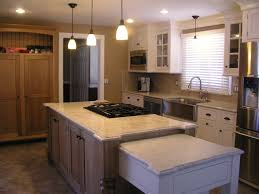 kitchen picture kitchen design center the cabinetry u0027s