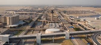 lexus in dallas fort worth area get 7 days of express parking at dfw airport for only 55 dallas