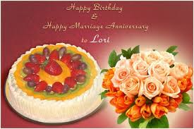 Happy Wedding U0026 Marriage Anniversary Insurance Forum Community For Insurance Discussions A Very