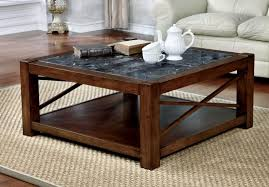 Rustic Walnut Coffee Table Table Mirrored Coffee Table Ottoman Coffee Table Oval Coffee Table