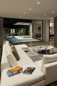 Room Design Ideas 11 Awesome Styles Of Contemporary Living Room Living Rooms