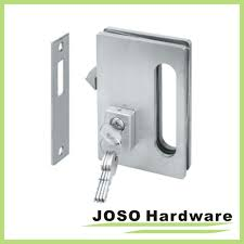 Interior Door Locks Patio Slider Door Locks Image Collections Glass Door Interior