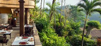 pita maha resort u0026 spa official site