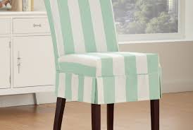 dining chair charismatic dining room seat back covers elegant
