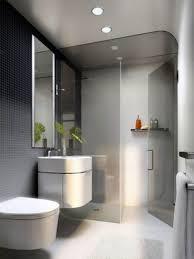 bathroom gorgeous contemporary bathroom ideas stylish modern
