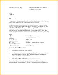 cover letter for article cover letter for driving job templates franklinfire co