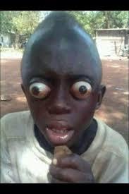Squinty Eyes Meme - funny for suspicious eyes funny www funnyton com