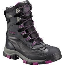columbia womens boots canada columbia bugaboot plus titanium omni heat outdry boot s