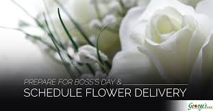 s day flower delivery prepare for s day schedule flower delivery roanoke