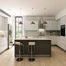 kitchen cabinet toe kick black supply lacquer white modern wooden kitchen cabinet factory