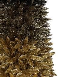 1c07bd3a57d1 1 artificial tree unlit donner