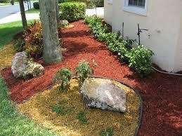 small shade garden design great ideas shade garden design u2013 best